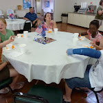 VBS Wedesday 2011 093 - Copy.JPG