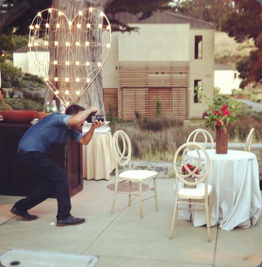 jose villa 482005_10151117848764711_114182057_n photographing wedding flowers by natalie bowen designs
