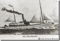 362-SS-Hillmeads