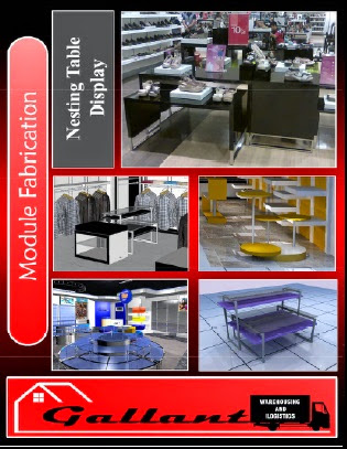 Gallant Module Fabrication_Nesting Table Display_ 1.jpg