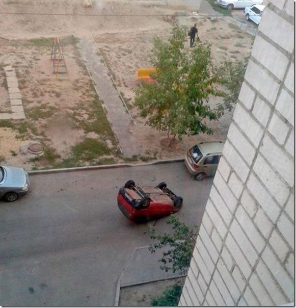 women-driver-smh-19