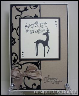 Christmas cards 018