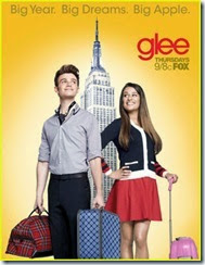 lea-michele-glee-ny-poster