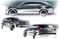 Bentley-EXP-9-F-SUV-Concept-9