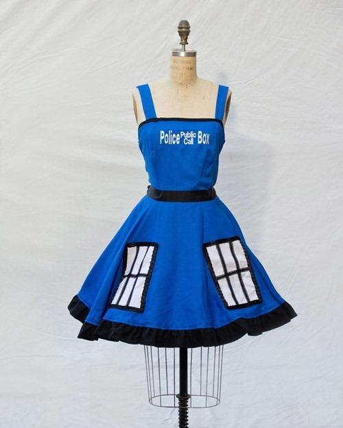 geeky-dress-10