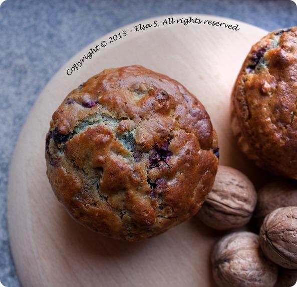 muffin-ai-frutti-di-bosco-6