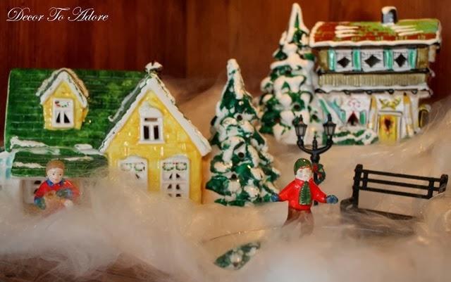 DTA Christmas 011-001