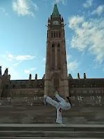 Mundial Canada 2012 -034.jpg