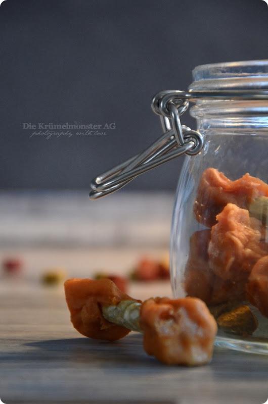 5v7Sachen_0209_Sonntagsknochenglas aufgefüllt