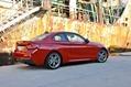 BMW-2-Series-13