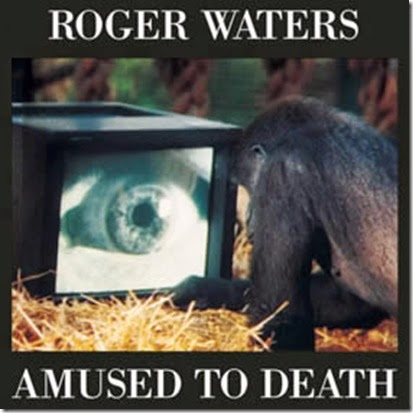 roger-waters-museo