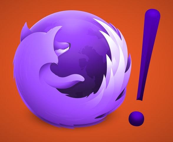 Firefox Yahoo US search deal