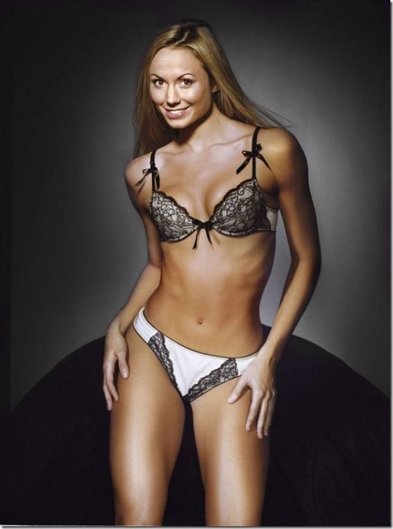 Kochgeschirr Set: Stacy Keibler was Hot in 2008 [13 Photos]: kochgeschirrset.blogspot.com/2012/04/stacy-keibler-was-hot-in-2008...