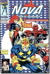 P00011 - Marvel_Nova n¦01-12_Forum
