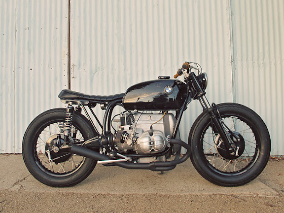 bmw-r60-5-custom.jpeg