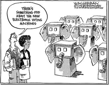 electronic_voting_machines