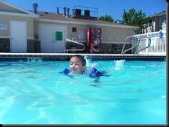 6-26-2011 swimming (5)