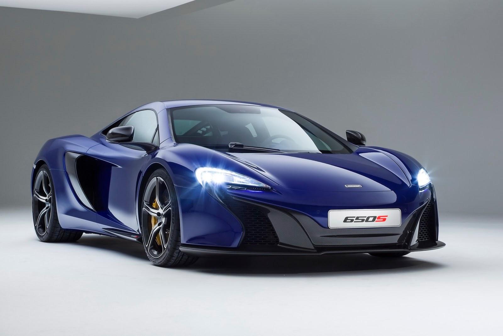 http://lh6.ggpht.com/-FgZj3JHmVOA/UwIM4C3rGCI/AAAAAAAQIJY/jypL6JLXBLY/s1600/McLaren-650S-1%25255B2%25255D.jpg