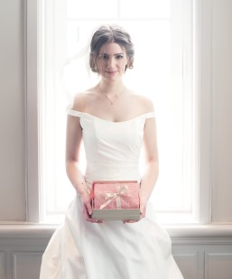 GLOSSYBOX Wedding Edition_Image_print 02