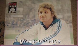 damir-desnica_big