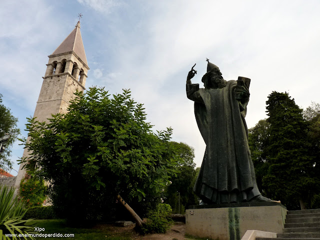 obispo-Grgur-en-Split.JPG