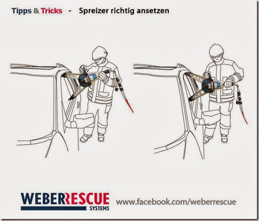 Extrication_Tips_and_Tricks_Weber_Rescue_Spreader