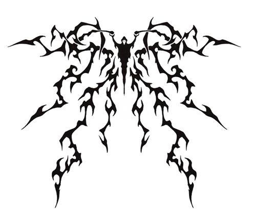 angel_fairy_tattoo_designs_73