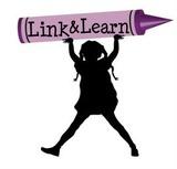 linklearn