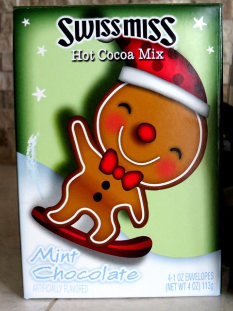 frozen hot chocolate3