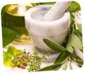 Obat Tradisional untuk Penyakit Kudis