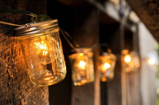 glass-jar-string-lights