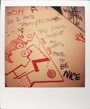 jamie livingston photo of the day November 04, 1984  ©hugh crawford