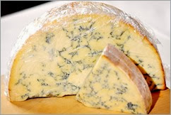Stilton-cheese-2853574