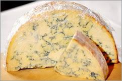 Stilton-cheese-2853574