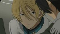 [HorribleSubs]_Tonari_no_Kaibutsu-kun_-_11_[720p].mkv_snapshot_16.35_[2012.12.11_21.57.01]