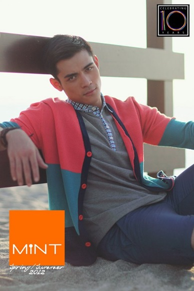 xian lim for mint5