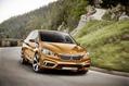 BMW-Concept-Active-Tourer-Outdoor-1