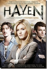 haven-poster2