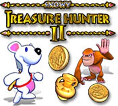 snowy-treasure-hunter-2_feature