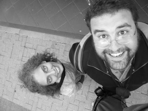Picasa Web Albums - Leonel Paz
