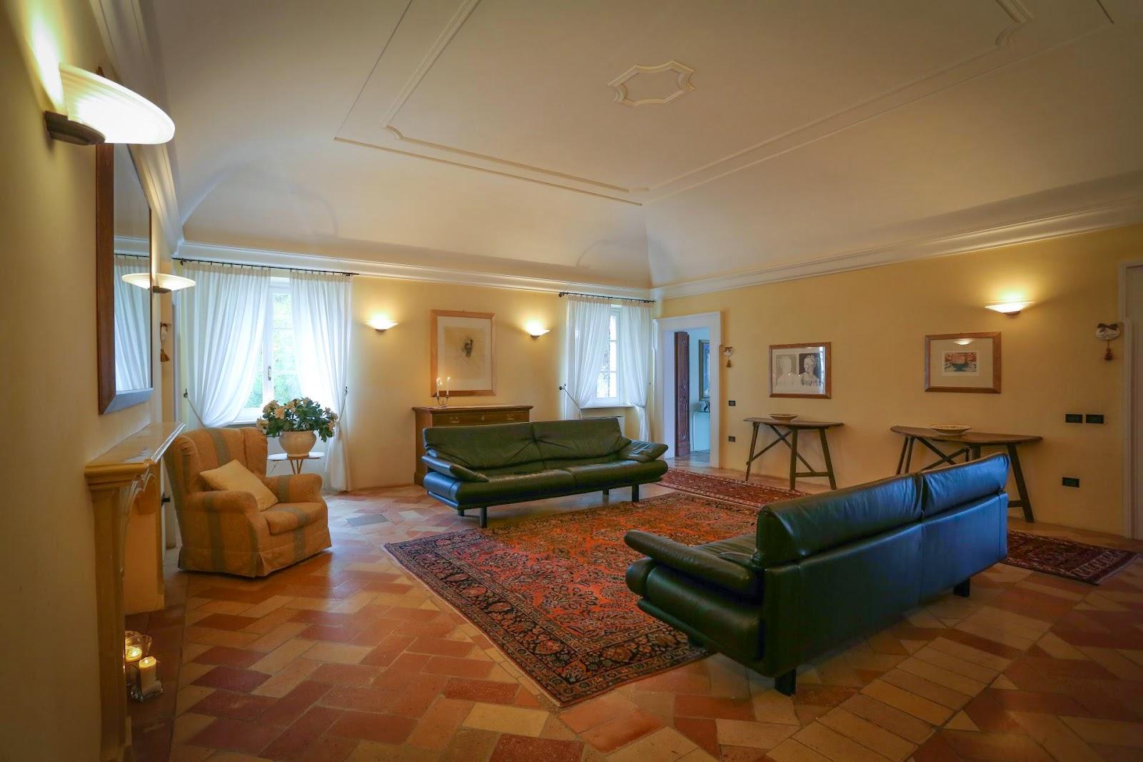 Ferienhaus Villa Montemaggiore (934885), Colli del Tronto, Ascoli Piceno, Marken, Italien, Bild 17