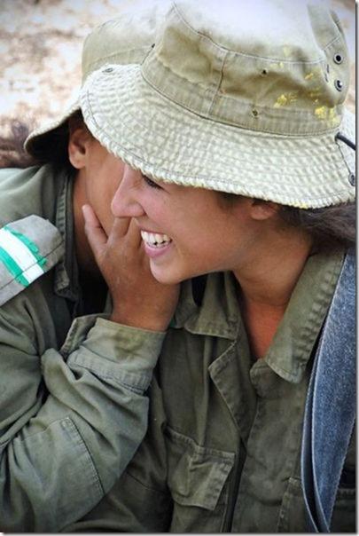 hot-israeli-soldier-30