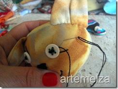 artemelza - gatinho feliz-055
