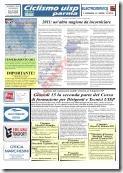 com stampa 16 dicembre 2011_01