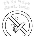 Dibujos dia mundial sin tabaco para colorear (3).jpg