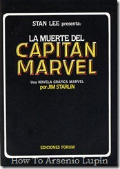 muerte-capitan-marvel-02