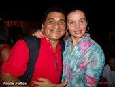 Paulo_Fotos (54)