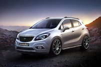 Irmscher-Opel-Mokka-4