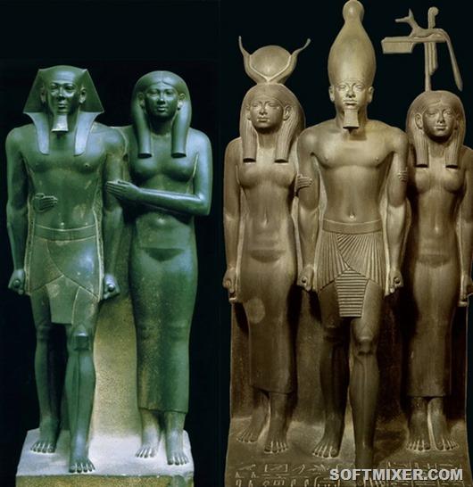 Цилиндры-в-руках-фараонов6
