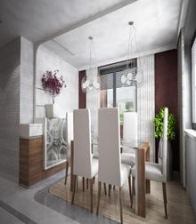 comedor-de-diseño-decoracion-sillas-de-diseño